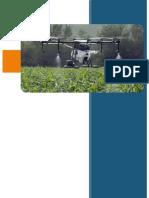 405832576 Drones Fumigadores Docx