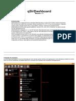 Manuale ITA qSlrDashboard
