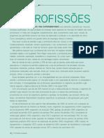 07_Guia_do_Estudante_Profissoes