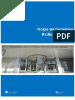 8-PF-Radiodiagnostico_castellano