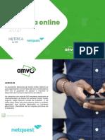 AMVO_Estudio_de_Venta_Online_2021_VersiónPública-3 (1)