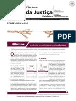 Projeto_Rompa_Justiça_Violencia_Doméstica