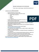 01032021-tyc-50-dcto-portaciones