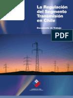 regulacion_segmento_transmision