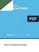 1-Documento_Marco_Escuelas_Faro