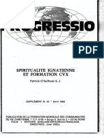 PS_23_1984 Fr