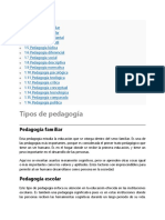 Clasificacion pedagogica2