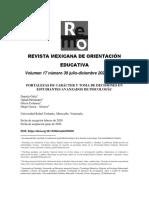 333_Fortalezas del Caracter-de-deci editor