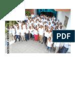 Corpoguajira manual del sistema integrado de gestion