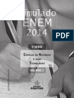 ENEM2014-1serie-INSITE_SPE_ER14_EM 11_SIM ENEM_CINT_AL