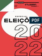 ESPECIAL+ELEICOES+2022_EXAME