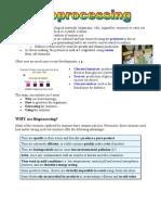 Bioprocessingapp