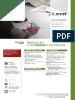 FC-TR-01