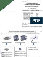 CGM2018_TCI_dossier_elab_proc_fabrication_1112990