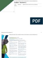 Actividad de puntos evaluables -PRUEBAS Y CALIDAD DE SOFTWARE-[GRUPO B01]