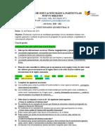 61491 CUESTIONARIO 4 (1)
