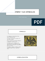 Ps.arte Símbolos y Arquetipos