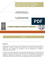 Presentación Proyectos de construcción (2) (1)