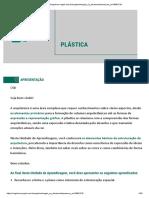 1.2- Plastica