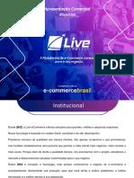 ApresentaçãoVigente 2021 - Live eCommerce - 2021