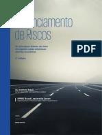 Gerenciamento de Riscos (KPMG)