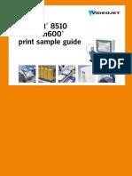 pg-8510-wolke-m600-models-us