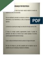 Arrannque_por_resistencias