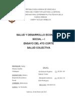 Greilianyeli S. Betzabeth G.- 4TO cORTE- Salud Coletiva- Ensayo-29-01-2021