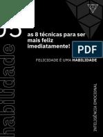 eBook Forca 05pptx