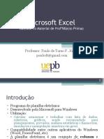 Aula10_Excel
