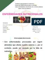 Greilianyeli S. Nutricion y Dietetica- Enfermedades Nutricionales-3er Corte-25-11-2020 (2)