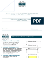 7_Formulazione-delle-dichiarazioni-esempi-e-chiarimenti-Pedone