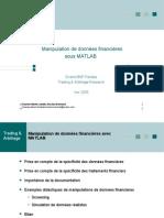 signaux_financiers_03