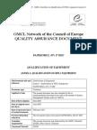 Annex_1_Qualification_of_HPLC_Equipment