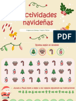 Funciones-ejecutivas-especial-Navidad