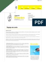 __modademoda.awardspace.com_confeccion_Primeros-pasos_clas