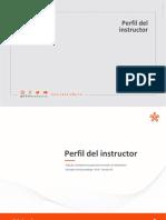 edicion-perfil-del-instructor