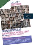 Bookcrossing Day - El Día del Intercambio de Libros