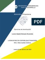 Marquez_Lucero_Ejercicios4