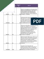 RELACION ACTUALIZADA 2020 (5)