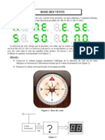 pdf_Rosebac_-_Corrige