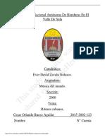 Ritmos Cubanos Cesar Bueso.pdf