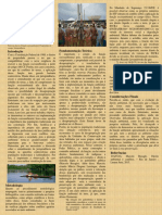 banner conadi com imagens PDF