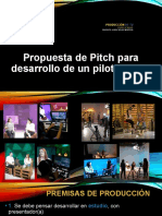 Pitch Para Tv - Copia