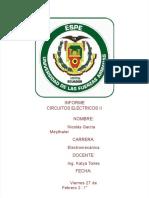 pdf-informe-transmisor-fm