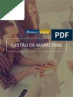 Gestão de Marketing Estratégico_2018(1)