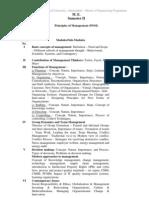 Principles of Management _POM_
