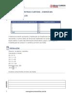 44_Assimetria e Curtose - Exercícios
