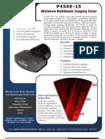 P450E Datasheet_web