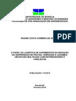 2019_RaianeCostaCoimbradeAguiar